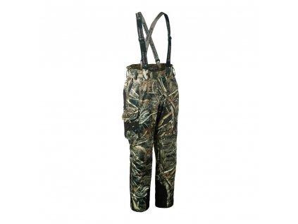 DEERHUNTER Muflon Max-5 Trousers | zimné nohavice