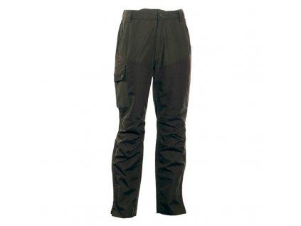 DEERHUNTER Saarland Reinforced Trousers | zosilnené nohavice