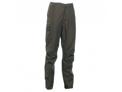 DEERHUNTER Saarland Classic Trousers | poľovnícke nohavice