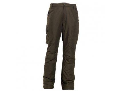 DEERHUNTER Saarland Trousers | poľovnícke nohavice