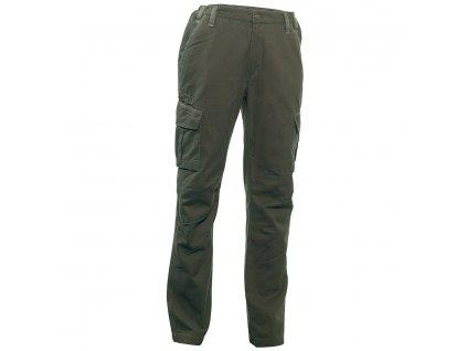DEERHUNTER Savanna Trousers | poľovnícke nohavice