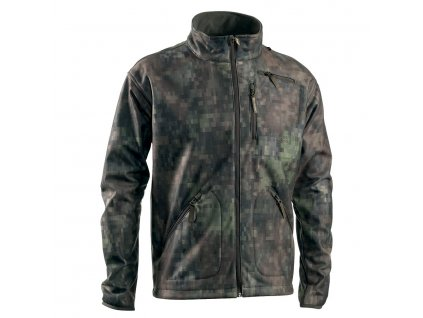 DEERHUNTER Recon Stormliner Jacket | bunda
