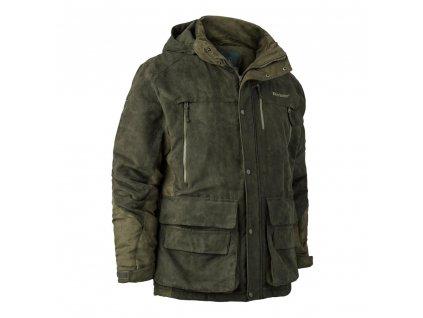 DEERHUNTER Deer Winter Jacket | zimná poľovnícka bunda