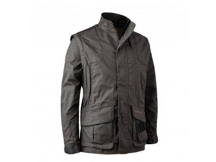 DEERHUNTER Reims Jacket | poľovnícka bunda