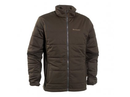 DEERHUNTER Crusto Mix Jacket | bunda