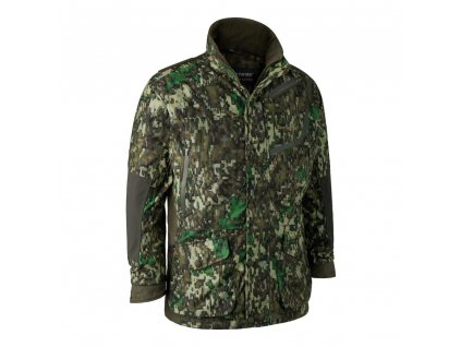 DEERHUNTER Cumberland PRO IN-EQ Jacket | bunda
