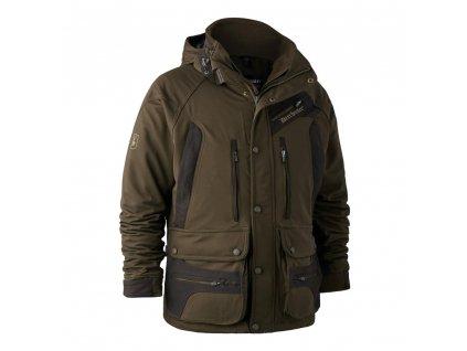 DEERHUNTER Muflon Jacket Short | poľovnícka bunda