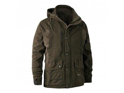 DEERHUNTER Muflon Light Jacket | poľovnícka bunda
