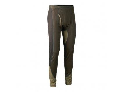 DEERHUNTER Greenock Trousers | termoprádlo spodky