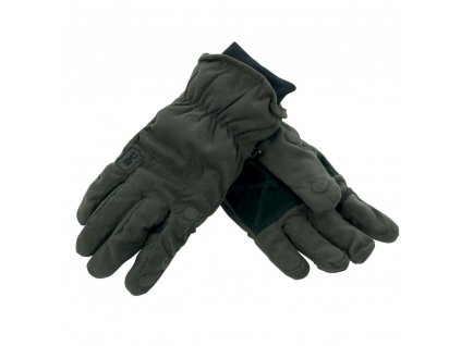 DEERHUNTER Chameleon 2.G Winter Gloves | zimné rukavice