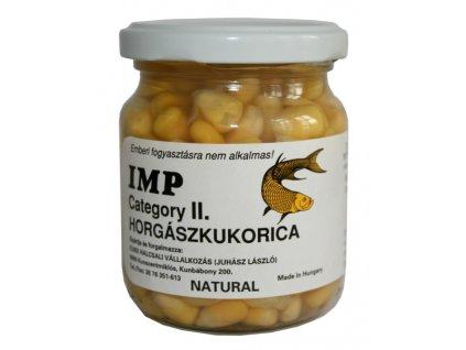 kukurica Cukk IMP v náleve - 125g