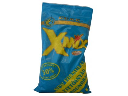 Xmix (light blue bag)with aroma - 1 kg