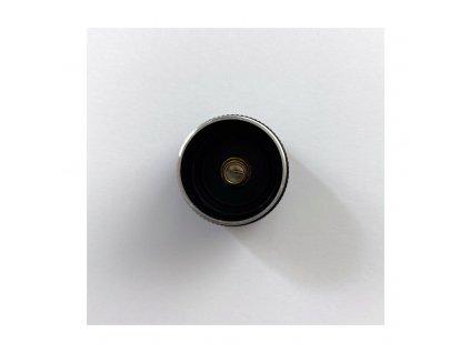 krytka predlzenej baterie pre pard (1)