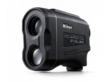 nikon monarch 3000 stabilized 1