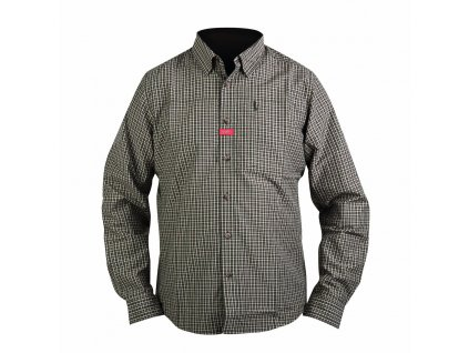 Eyne košeľa