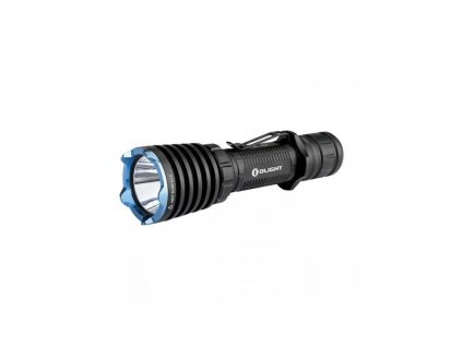 thumbSquare 18689 8 led baterka olight warrior x 2000 lm
