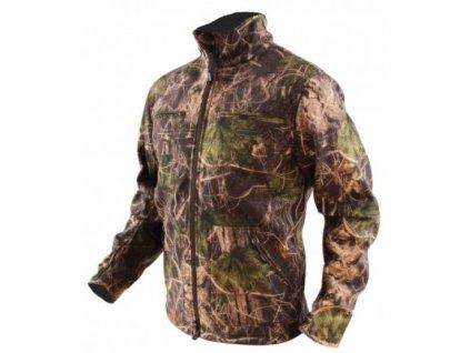 lg 774 chaqueta hart latok s forest