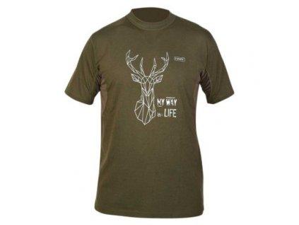 lg 2553 deer (1)