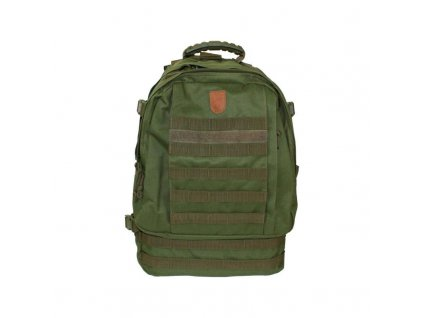 Poľovnícky batoh Eurohunt 2