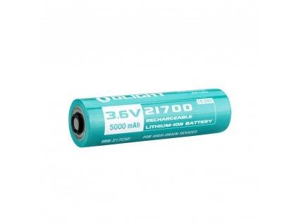 battery 21700 1