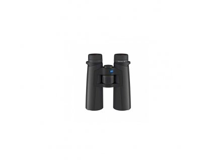 zeiss victory ht 8x42 1
