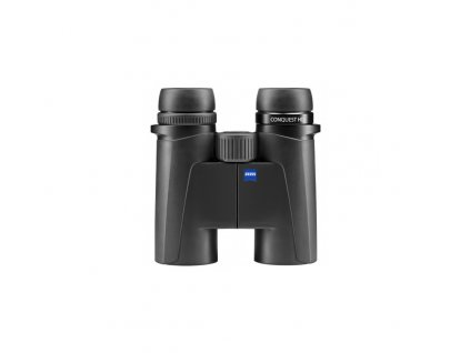 zeiss conquest hd 8