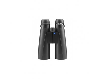 zeiss conquest hd 10x56 4