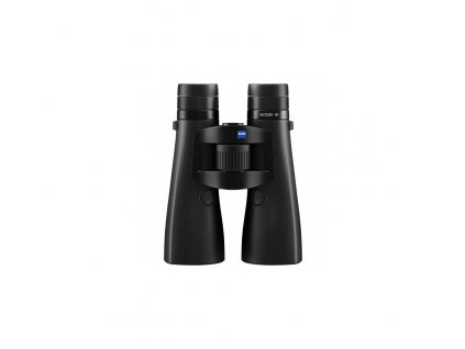zeiss victory rf 8x54 1