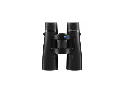 zeiss victory rf 10x42 1