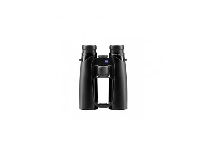zeiss victory sf 8x42 2