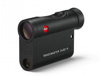 Rangemaster CRF 2400 R 40546 02 24515.1567095852