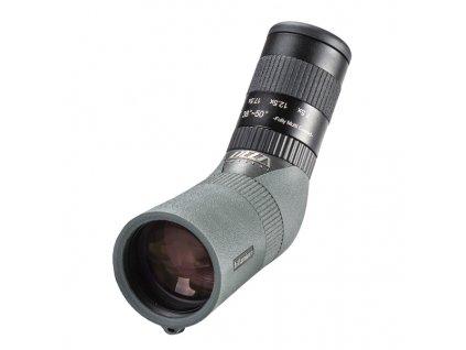 Delta optical titanium 7 5 22x50 ED spektiv 1