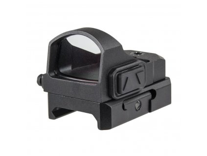 23049 1 kolimator delta optical minidot hd 25