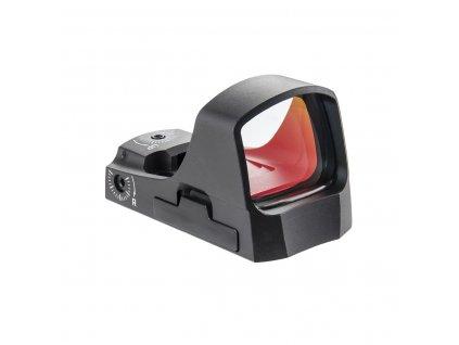 23193 1 kolimator delta optical do stryker 4 moa