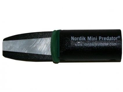 Nordik Predator Pro-vábnička na líšku nepredladená