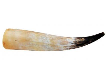 Ručadlo z volského rohu 51-55cm