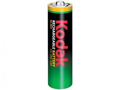 Batéria nabíjateľná AA