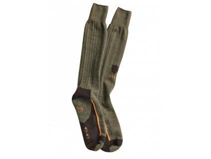 K400 ponožky