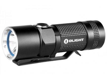 Svietidlo OLIGHT S10 Baton 400 lm