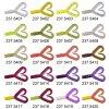 RELAX Twister2-2chv(4,5cm)cena1ks/bal100ks