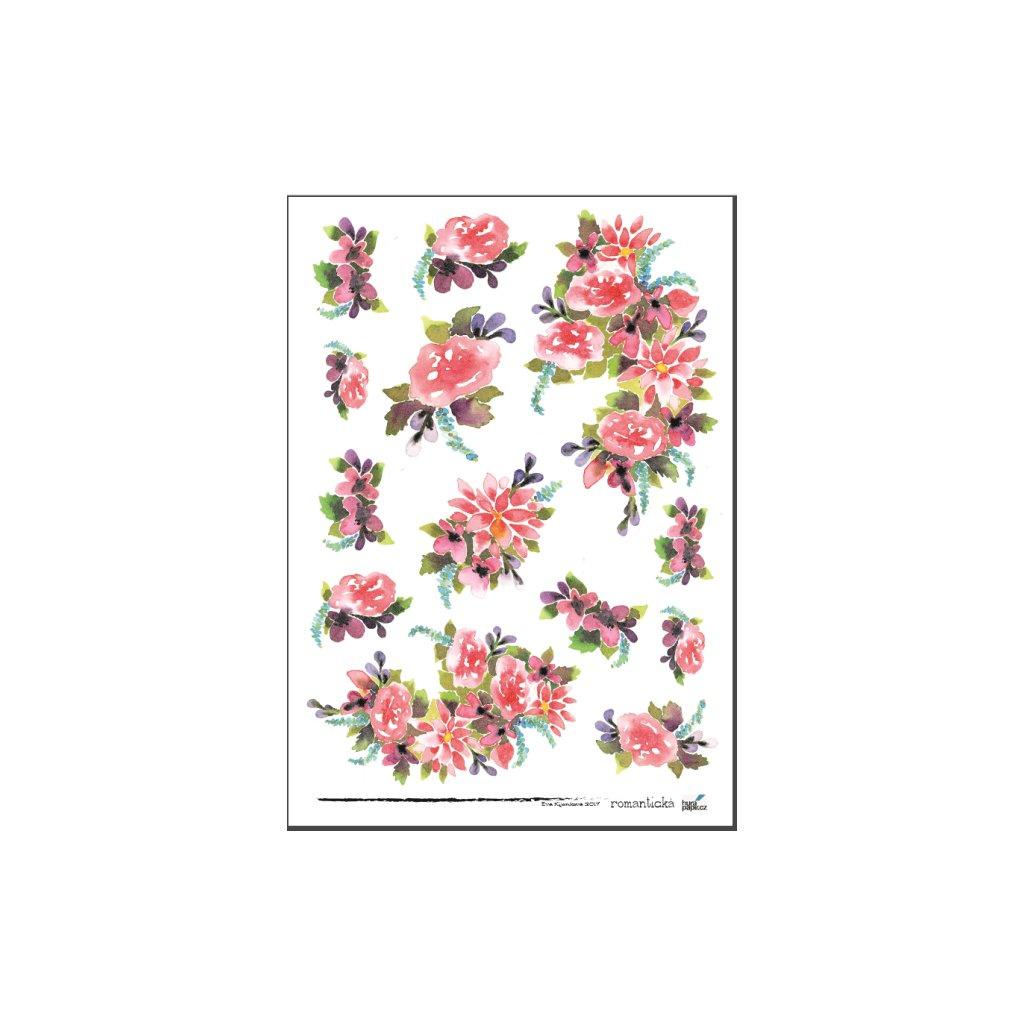 14656 kytky akva