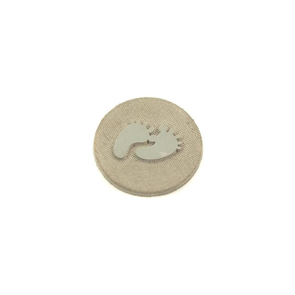 pol pl Stempel gumowy 25 mm STOPKI 30290 2