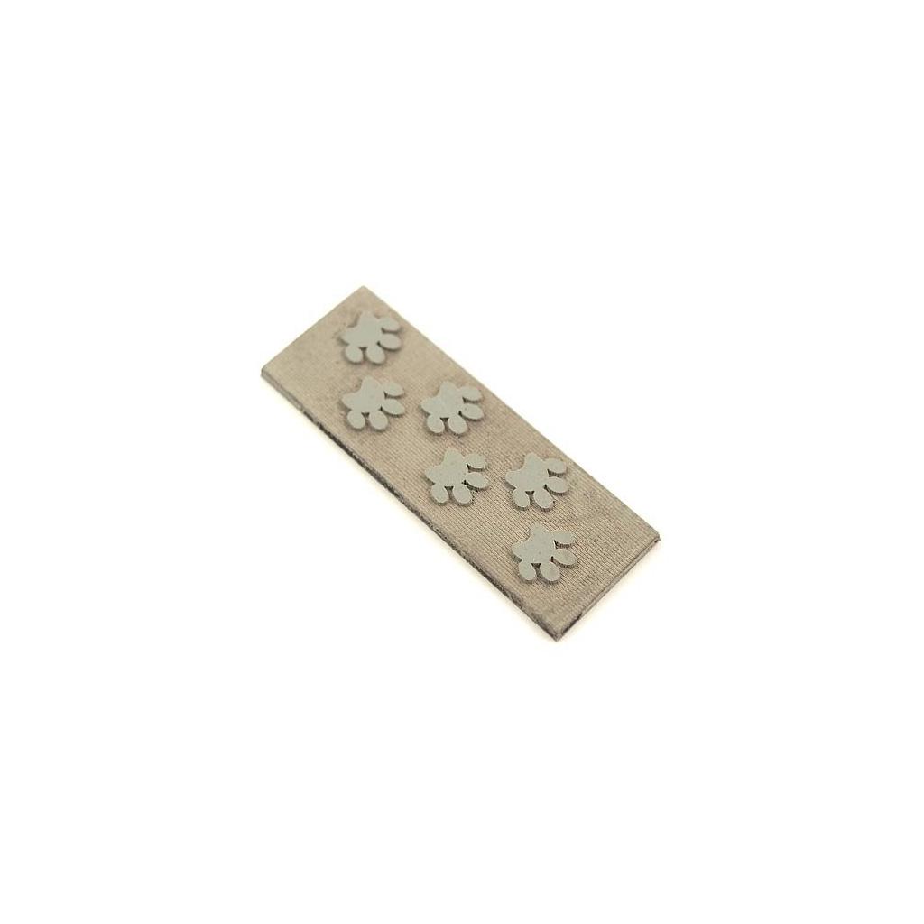 pol pl Stempel gumowy prostokatny lapki 30580 2