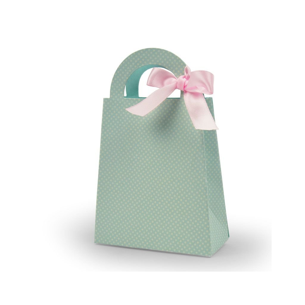 662993 gift bag lo res