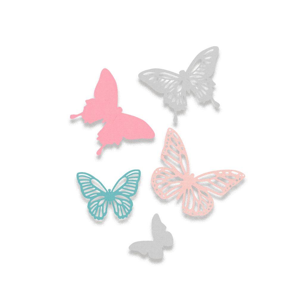662607 butterflies low res 1