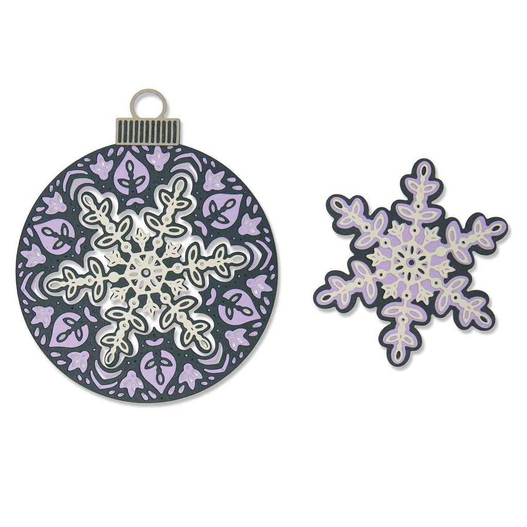 664584 layered snowflake lr 1