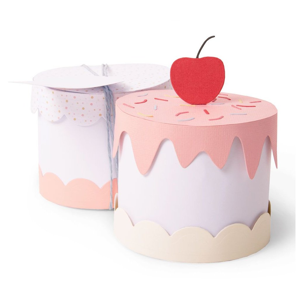 20 ch1 664400 cake box low res 1