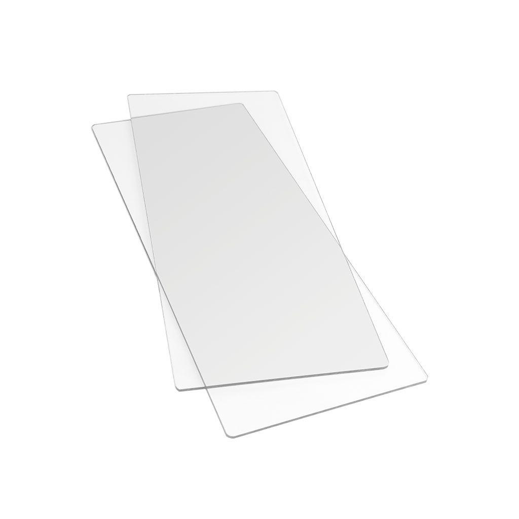 Náhradní řezací desky prodloužené XL - 2ks