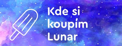 Kde si koupím Lunar?