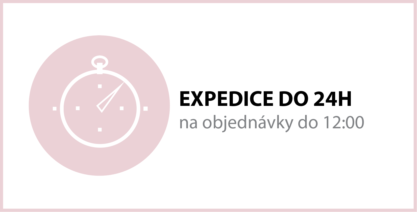 Expedice do 24H